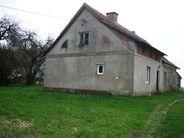 Dom na sprzedaż, Niedziały, kętrzyński, warmińsko-mazurskie - Foto 2