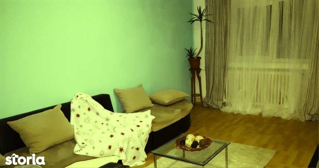 Apartament de vanzare, Bucuresti, Sectorul 5, Sebastian - Foto 3