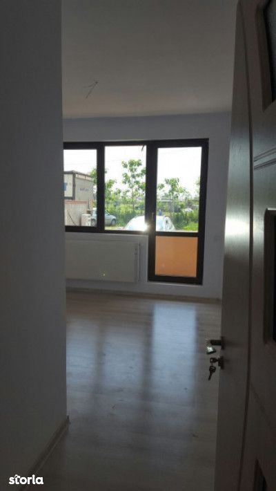 Apartament de vanzare, București (judet), Strada Țincani - Foto 2