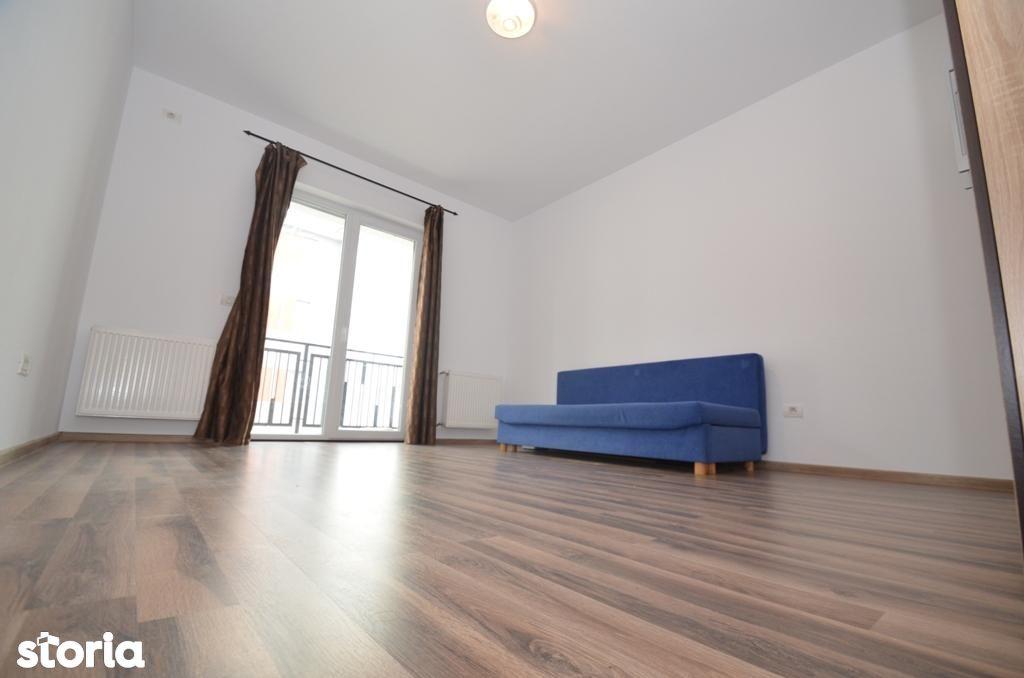 Apartament de vanzare, Timiș (judet), Calea Martirilor - Foto 7