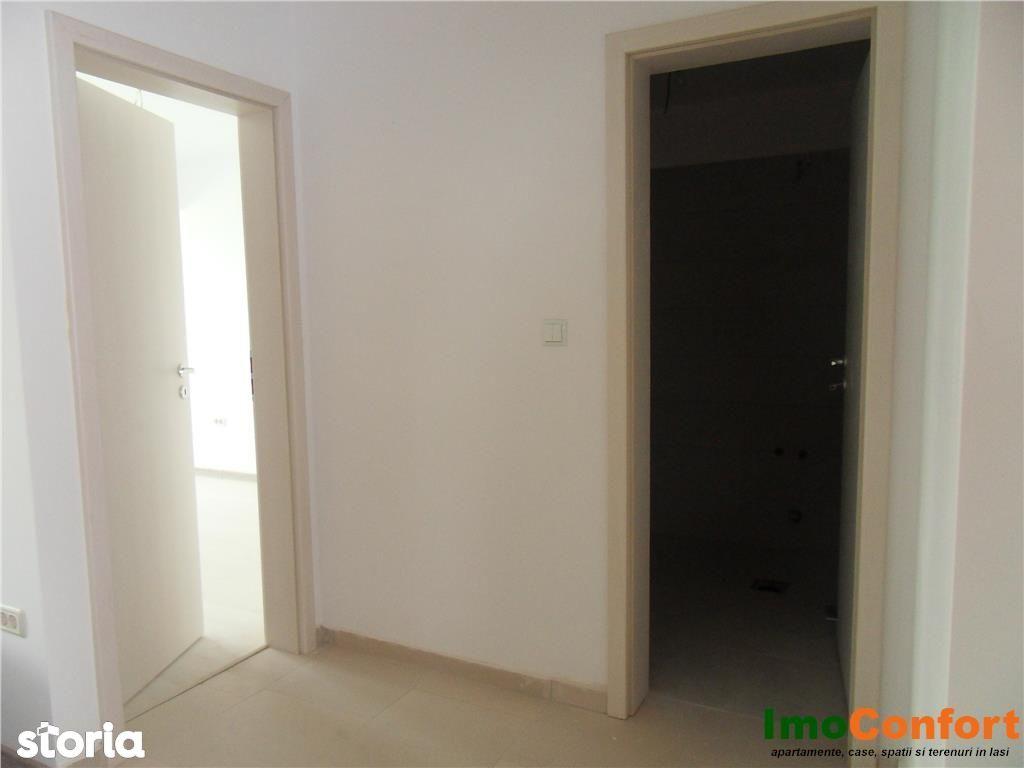 Apartament de vanzare, Iasi, Cug - Foto 7