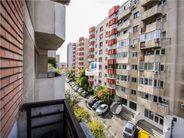 Apartament de inchiriat, București (judet), Șoseaua Panduri - Foto 17