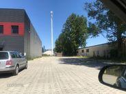 Działka na wynajem, Koszalin, zachodniopomorskie - Foto 7