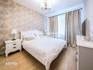 Apartament de inchiriat, București (judet), Strada Câmpul Pipera - Foto 2