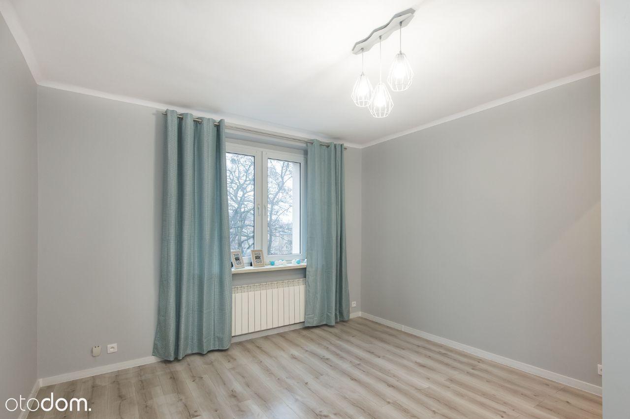 Mieszkanie na sprzedaż, Poznań, Centrum - Foto 15