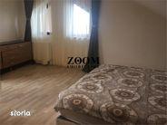 Apartament de inchiriat, Cluj (judet), Strada Tudor Arghezi - Foto 2