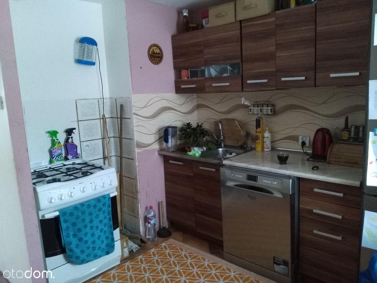 Dom na sprzedaż, Komarów-Osada, zamojski, lubelskie - Foto 5