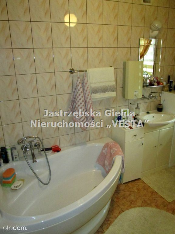 Dom na sprzedaż, Jastrzębie-Zdrój, Szotkowice - Foto 8