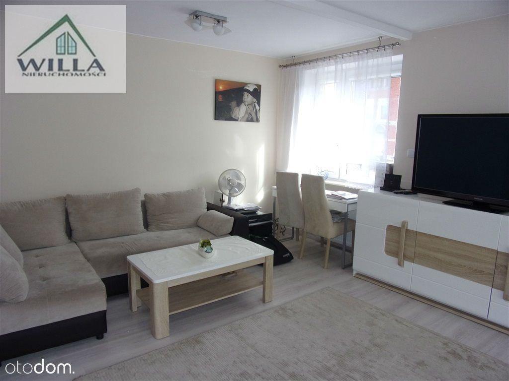 Mieszkanie na sprzedaż, Wałbrzych, Biały Kamień - Foto 1