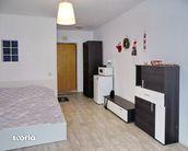 Apartament de vanzare, Brașov (judet), Strada Poiana lui Stechil - Foto 9