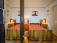 Apartament de vanzare, Brașov (judet), Strada Neptun - Foto 14