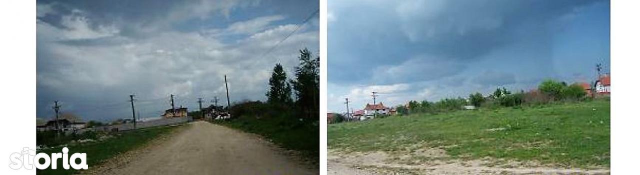 Teren de Vanzare, Bihor (judet), Beiuş - Foto 2