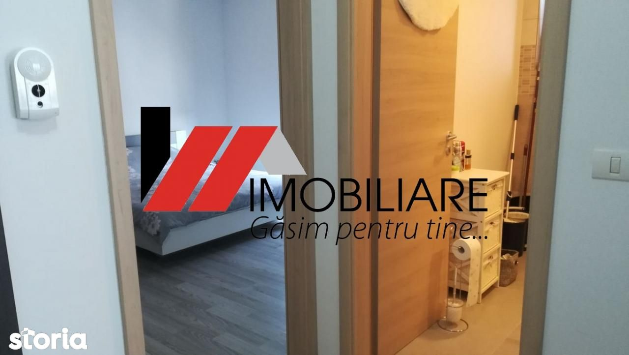 Apartament de vanzare, Timiș (judet), Giroc - Foto 10