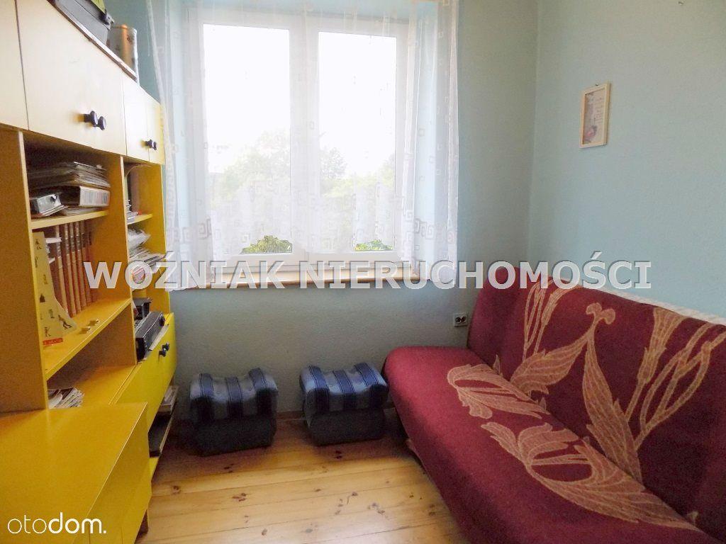 Mieszkanie na sprzedaż, Boguszów-Gorce, Boguszów - Foto 4
