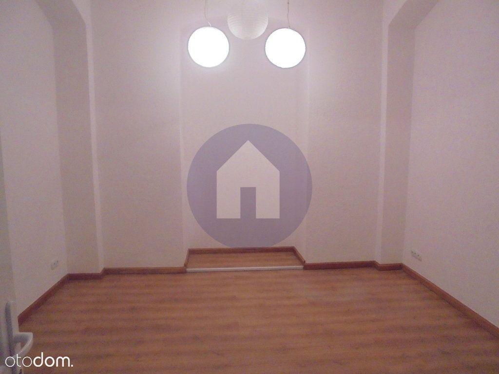 Mieszkanie na wynajem, Wałbrzych, dolnośląskie - Foto 7