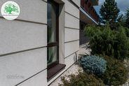 Dom na sprzedaż, Bielsko-Biała, śląskie - Foto 19