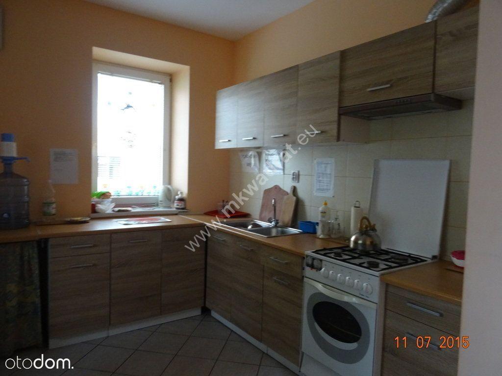 Dom na sprzedaż, Błonie, warszawski zachodni, mazowieckie - Foto 4