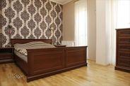 Mieszkanie na sprzedaż, Warszawa, Marysin Wawerski - Foto 6