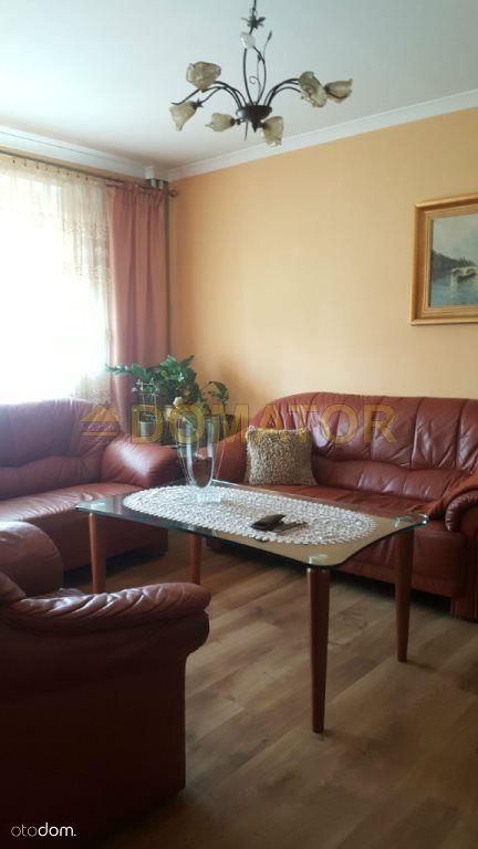 Mieszkanie na sprzedaż, Bydgoszcz, Okole - Foto 4