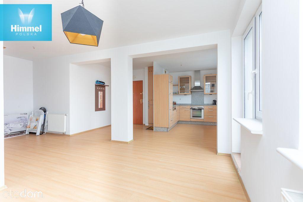 Mieszkanie na sprzedaż, Świnoujście, zachodniopomorskie - Foto 6
