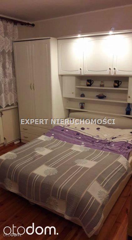 Mieszkanie na sprzedaż, Czeladź, będziński, śląskie - Foto 11
