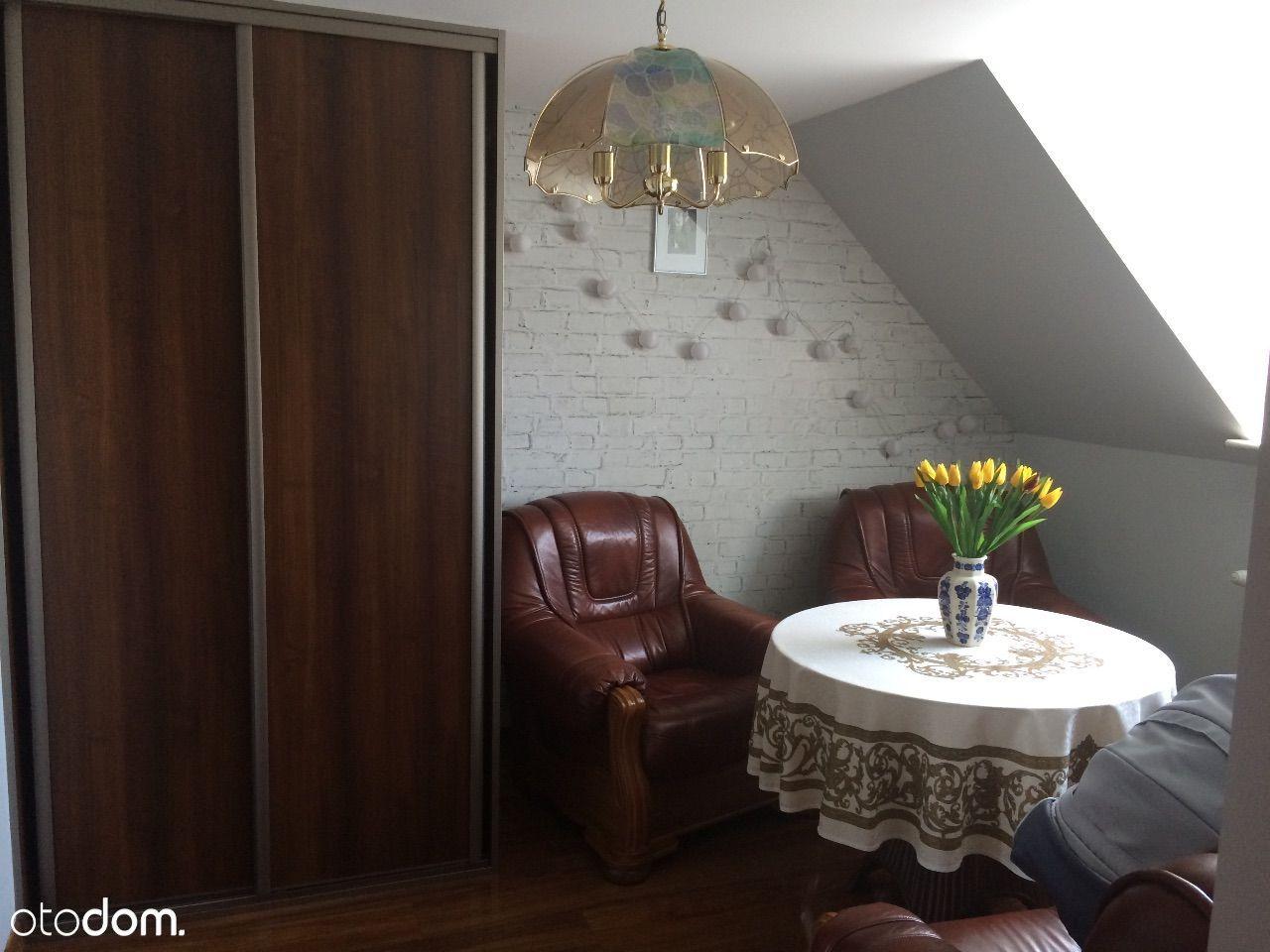 Dom na sprzedaż, Wielowieś, ostrowski, wielkopolskie - Foto 17