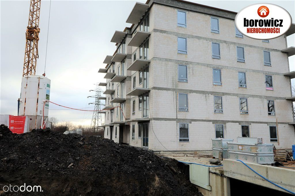 Mieszkanie na sprzedaż, Bielsko-Biała, Złote Łany - Foto 10