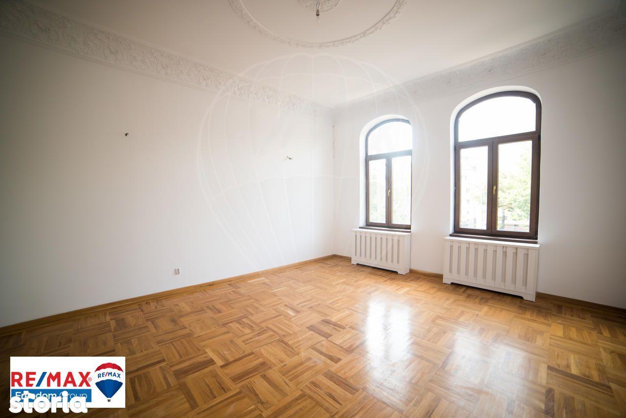 Casa de inchiriat, București (judet), Bulevardul Lascăr Catargiu - Foto 11
