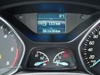 Ford Focus SW 1.6 TDCI Trend Econetic - 15