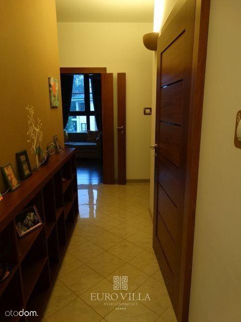 Mieszkanie na sprzedaż, Konstancin-Jeziorna, Konstancin - Foto 9