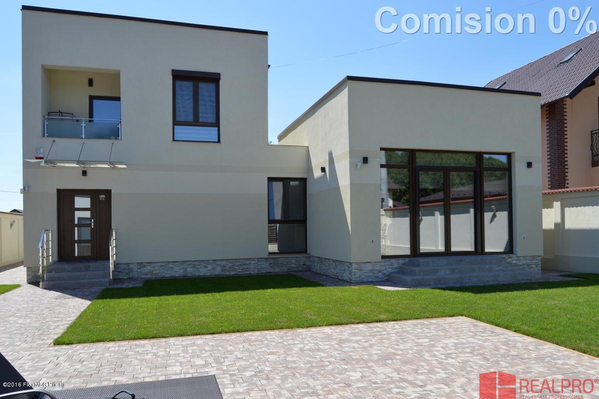 Casa de vanzare, Argeș (judet), Trivale - Foto 16