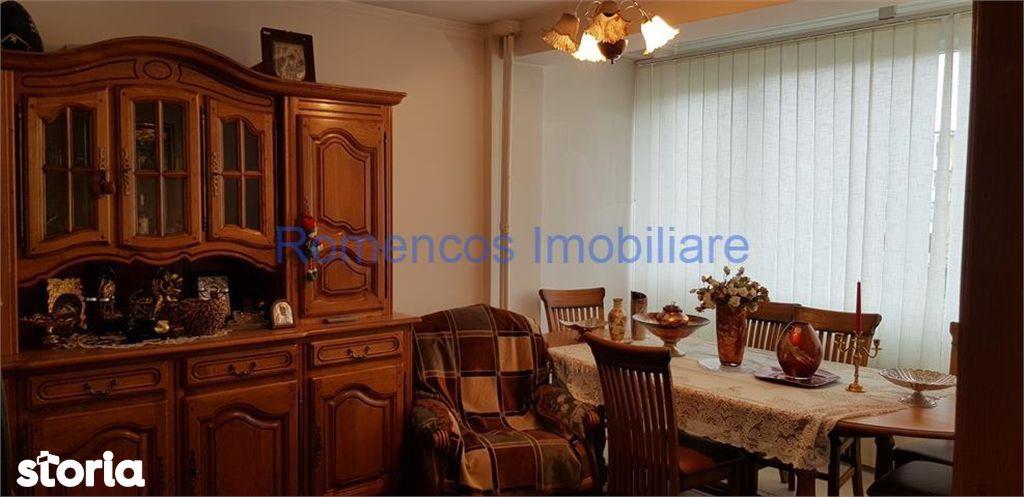 Apartament de vanzare, Argeș (judet), Strada Victoriei - Foto 2