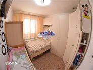 Apartament de vanzare, Brașov (judet), Strada Avram Iancu - Foto 4