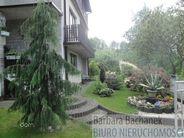 Dom na sprzedaż, Pionki, radomski, mazowieckie - Foto 18