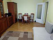 Mieszkanie na sprzedaż, Warszawa, Praga-Południe - Foto 3