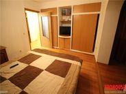Apartament de vanzare, Bacău (judet), Strada Neagoe Vodă - Foto 8