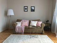 Mieszkanie na sprzedaż, Gdynia, Śródmieście - Foto 3