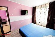 Apartament de vanzare, Galati, Micro 19 - Foto 3