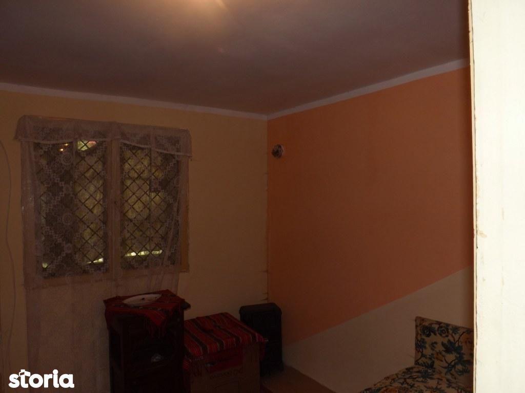Casa de vanzare, Prahova (judet), Buşteni - Foto 5