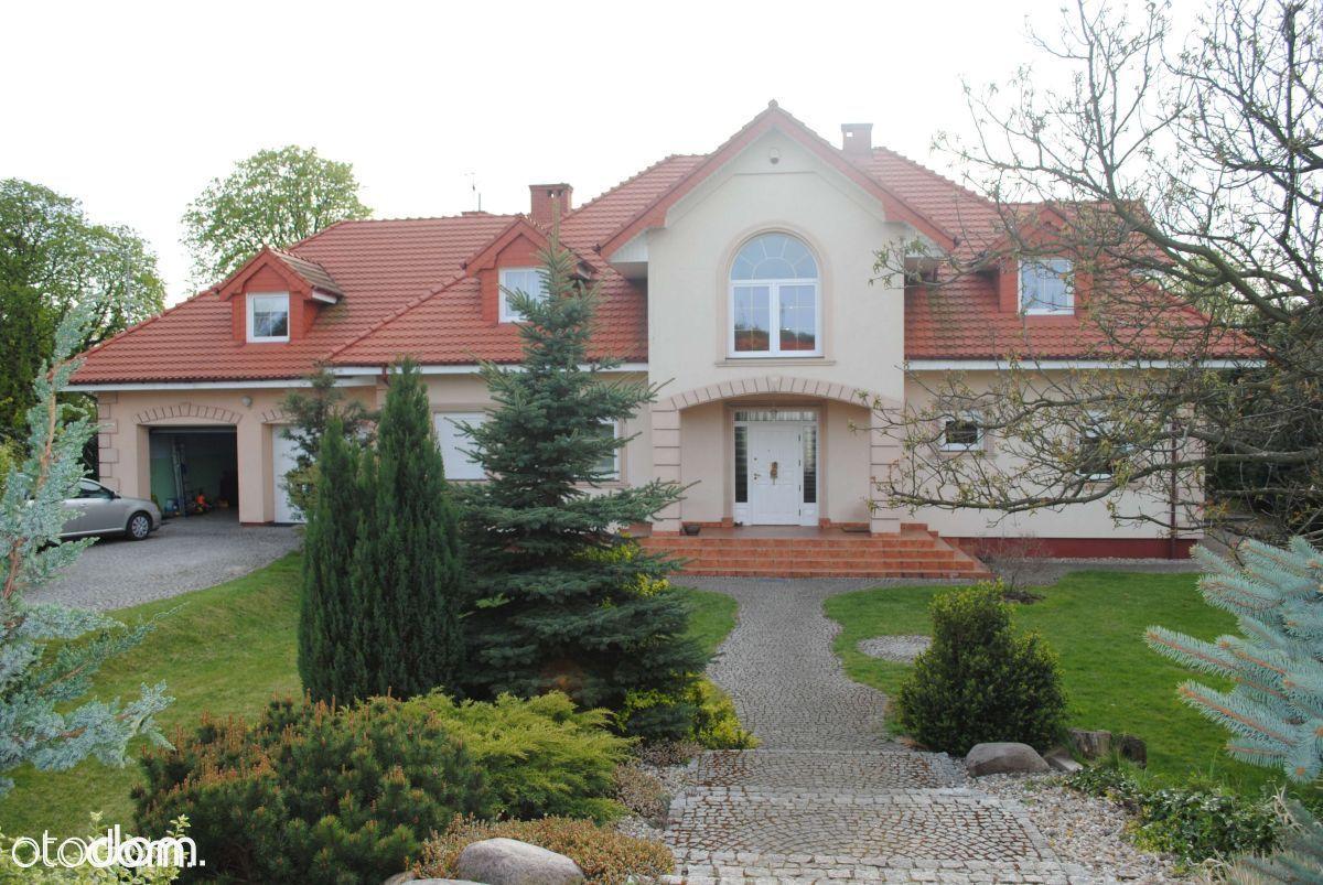Dom na sprzedaż, Gubin, krośnieński, lubuskie - Foto 1