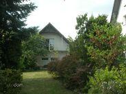 Dom na sprzedaż, Oborniki Śląskie, trzebnicki, dolnośląskie - Foto 5