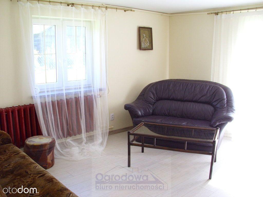 Dom na sprzedaż, Żelechów, garwoliński, mazowieckie - Foto 2