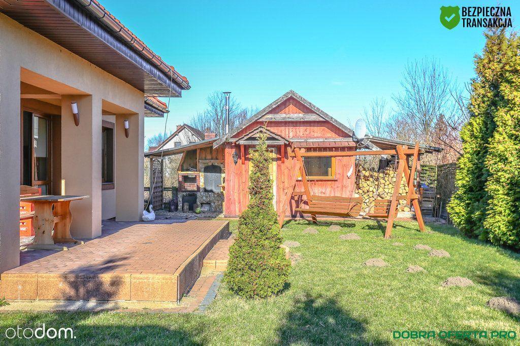 Dom na sprzedaż, Wiślinka, gdański, pomorskie - Foto 14