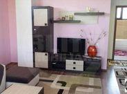 Apartament de inchiriat, Cluj (judet), Strada Adrian Marino - Foto 2