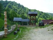 Casa de vanzare, Brașov (judet), Strada Iancu Gonțea - Foto 5
