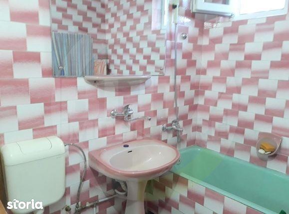 Apartament de inchiriat, Cluj-Napoca, Cluj - Foto 12