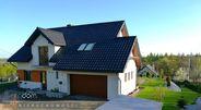 Dom na sprzedaż, Szczodrkowice, krakowski, małopolskie - Foto 1