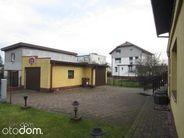Dom na sprzedaż, Konin, Przydziałki - Foto 3