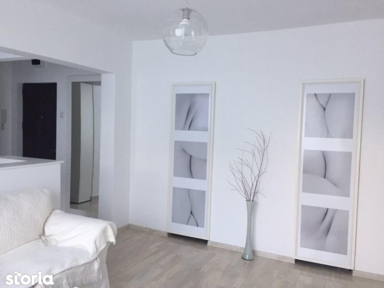 Apartament de vanzare, Cluj (judet), Strada Ion Negoițescu - Foto 5