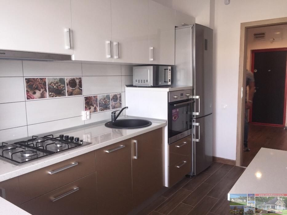 Apartament de inchiriat, Bihor (judet), Oradea - Foto 8